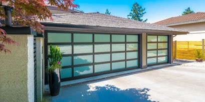 All County Garage Doors, Dallas, TX 469-570-6045