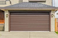 All County Garage Doors Dallas, TX 469-570-6045